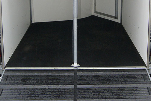 pferdeanh nger reparatur. Black Bedroom Furniture Sets. Home Design Ideas
